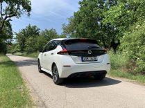 test-eletromobilu-2019-nissan-leaf- (3)