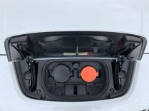 test-eletromobilu-2019-nissan-leaf- (30)