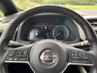 test-eletromobilu-2019-nissan-leaf- (33)