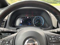 test-eletromobilu-2019-nissan-leaf- (34)