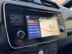 test-eletromobilu-2019-nissan-leaf- (40)