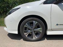 test-eletromobilu-2019-nissan-leaf- (5)