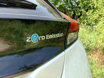 test-eletromobilu-2019-nissan-leaf- (8)