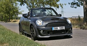test-ojetiny-2015-mini-cooper-s-cabrio-tn