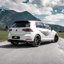 volkswagen-golf-gti-tcr-abt-sportsline-tuning- (4)
