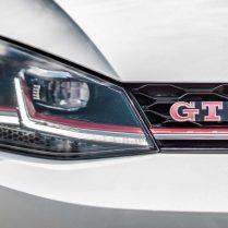 volkswagen-golf-gti-tcr-abt-sportsline-tuning- (6)