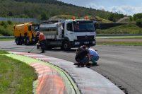 2019-08-autodrom-most-rekonstrukce-drahy- (5)