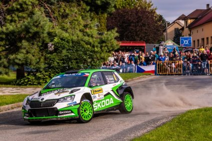 2019-Barum_Czech_Rally_Zlin- (1)