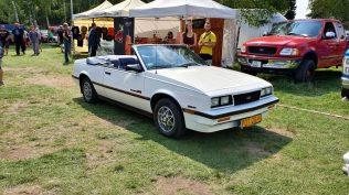 2019-sraz-americkych-aut-hradecka-V8- (103)