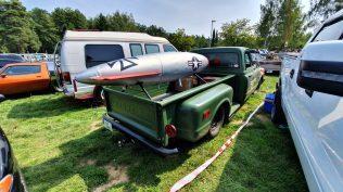 2019-sraz-americkych-aut-hradecka-V8- (47)