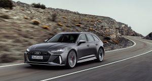 2020-Audi-RS6-Avant-C8- (10)
