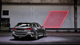 2020-Audi-RS6-Avant-C8- (2)