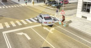 Continental_System_Right-Turn_Assist (1)