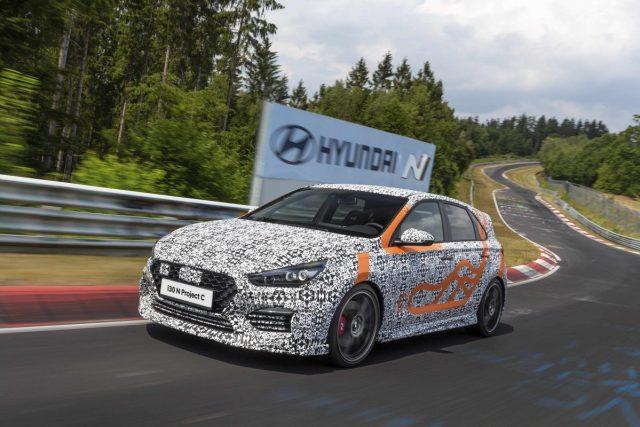 Hyundai-i30-N-Project-C-spy-nurburgring-01