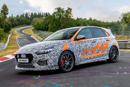 Hyundai-i30-N-Project-C-spy-nurburgring-04