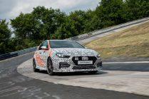 Hyundai-i30-N-Project-C-spy-nurburgring-05