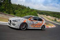 Hyundai-i30-N-Project-C-spy-nurburgring-08