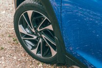 Test Hyundai Tucson 2.0 CRDi MHEV
