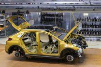 Kia-XCeed-zahajeni-vyroby- (2)