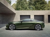 Lexus-LC-Limited-Edition-2020- (3)