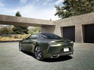 Lexus-LC-Limited-Edition-2020- (4)