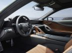Lexus-LC-Limited-Edition-2020- (8)