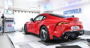 Litchfield-Motors-Toyota-Supra-mk5-tuning- (1)