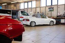 MTX-roadster-2019-nove-kusy- (16)