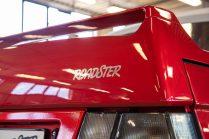 MTX-roadster-2019-nove-kusy- (6)