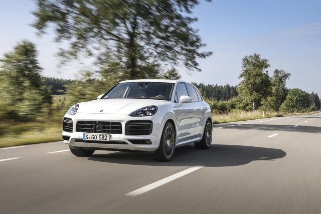 Porsche_Cayenne_Turbo_S_E-Hybrid (2)