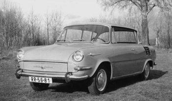 Prototyp-Skoda-1000-MB- (11)