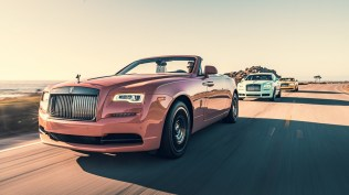 Rolls-Royce Pebble Beach 2019 Collection (4)