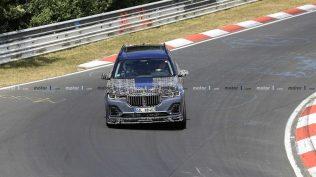 alpina-bmw-x7-spy-nurburgring- (8)