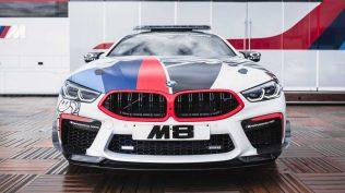 bmw-m8-competition-safety-car-motogp- (2)