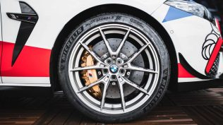 bmw-m8-competition-safety-car-motogp- (3)