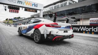bmw-m8-competition-safety-car-motogp- (4)