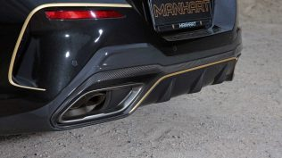 bmw-m850i-coupe-manhart-MH8-600-tuning- (10)