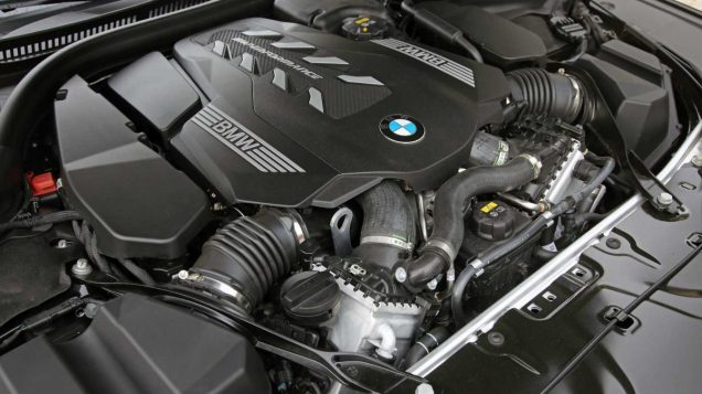 bmw-m850i-coupe-manhart-MH8-600-tuning- (13)