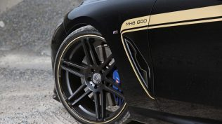 bmw-m850i-coupe-manhart-MH8-600-tuning- (8)