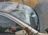 nehoda skoda octavia (10)