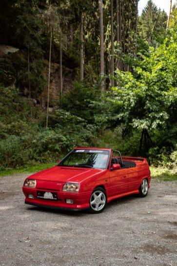 prvni-jizda-MTX-roadster- (1)