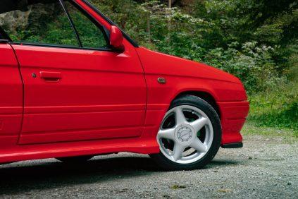 prvni-jizda-MTX-roadster- (13)