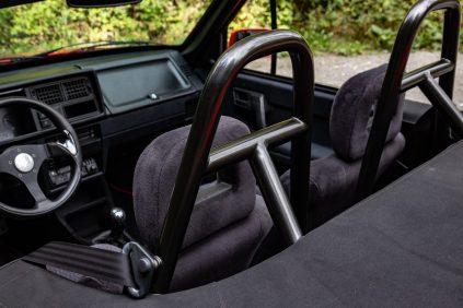 prvni-jizda-MTX-roadster- (16)