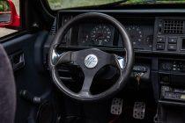 prvni-jizda-MTX-roadster- (19)