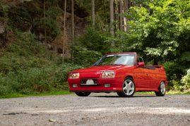 prvni-jizda-MTX-roadster- (2)