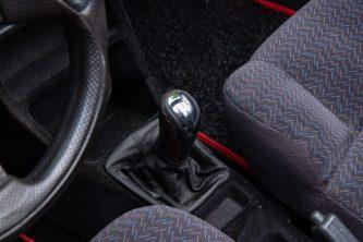 prvni-jizda-MTX-roadster- (22)