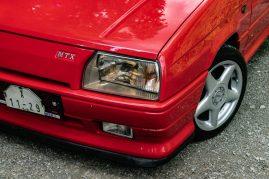 prvni-jizda-MTX-roadster- (4)