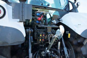 prvni-jizda-traktor-Lamborghini-Spark-165-RC-Shift- (14)