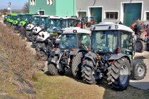 prvni-jizda-traktor-Lamborghini-Spark-165-RC-Shift- (2)
