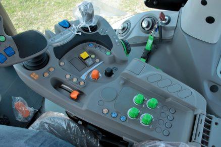 prvni-jizda-traktor-Lamborghini-Spark-165-RC-Shift- (22)